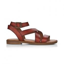 Sandały Remonte D3661-24
