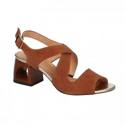 Sandały Simen 1246A-365