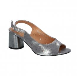 Sandały Simen 2732A-9G0
