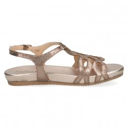 Sandały Caprice 28102/22