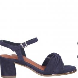 Sandały Tamaris 28339-24