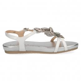 Sandały Caprice 28107-22