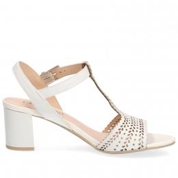 Sandały Caprice 28301-22