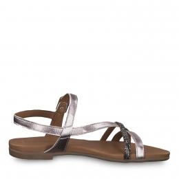 Sandały Tamaris 28120/22
