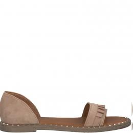 Sandały Tamaris 28123-24