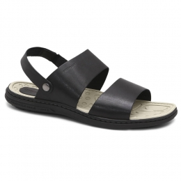Sandały Pegada 131262-05