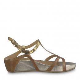 Sandały Tamaris 28242-22