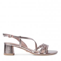 Sandały Tamaris 28212-26