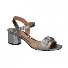 Sandały Simen 2678A-9FH