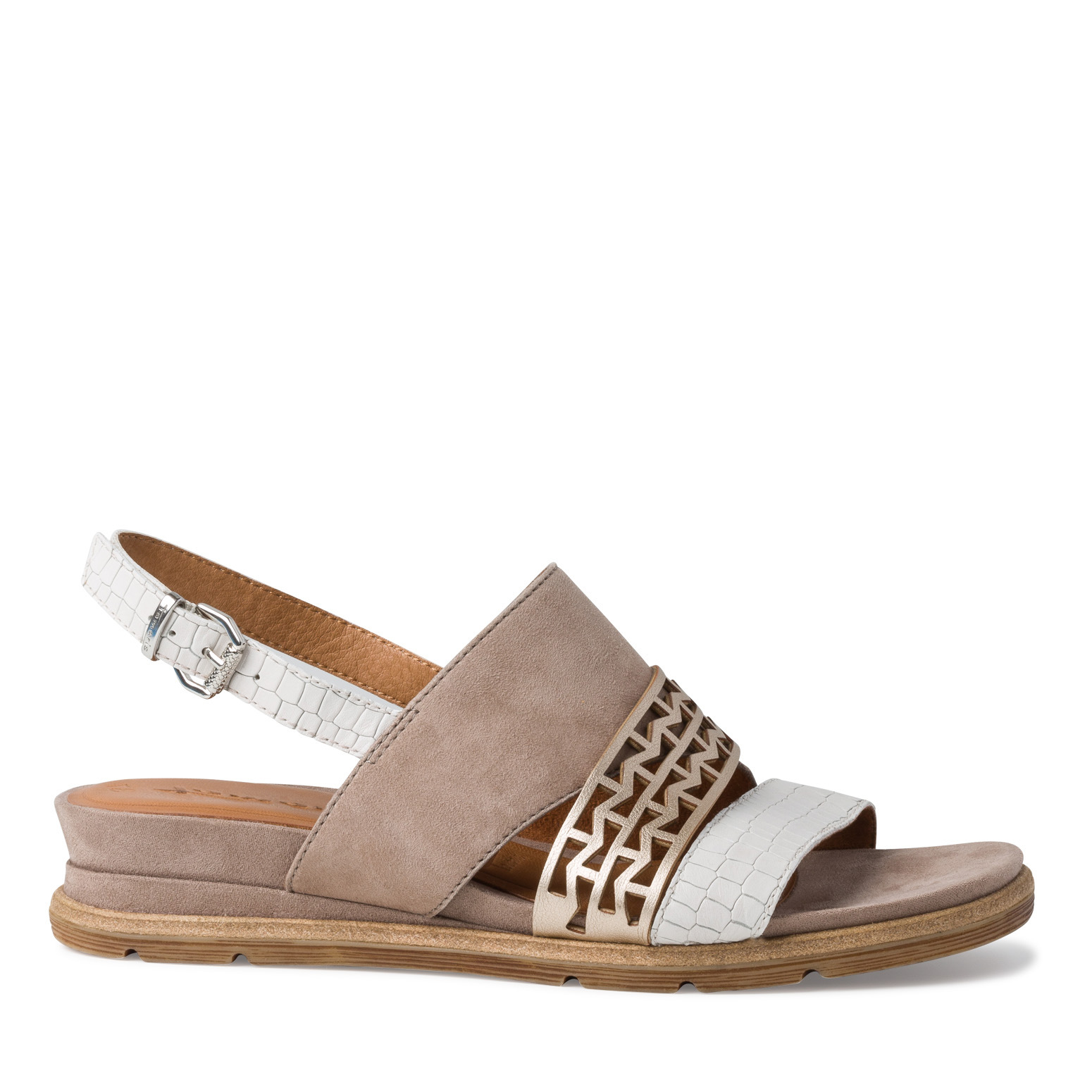 Sandały Tamaris 28227-26