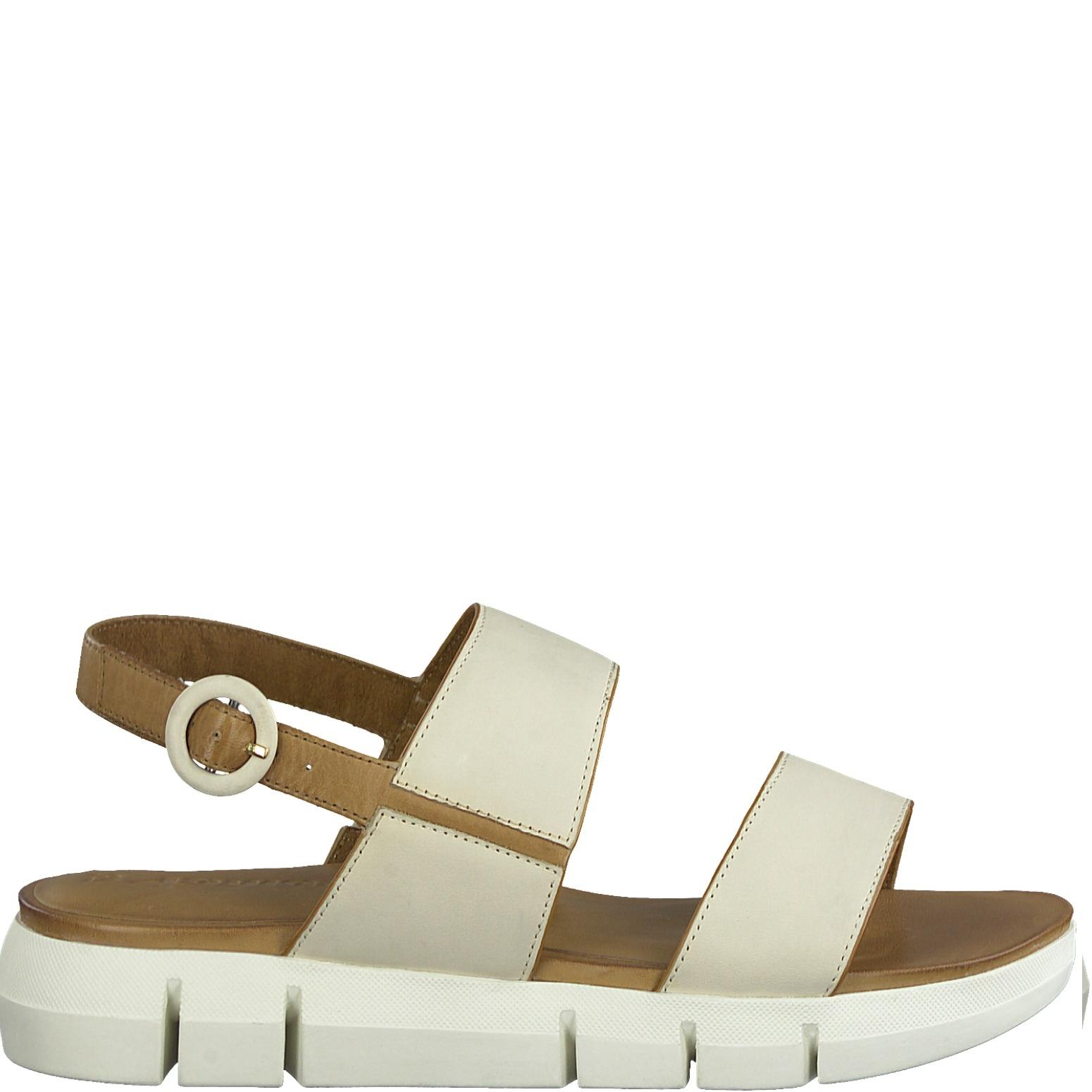 Sandały Tamaris 28190-34
