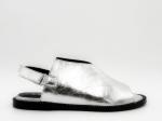 Sandały CheBello 2690