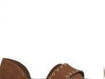 Sandały Tamaris 28186-34