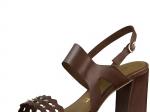 Sandały Tamaris 28006-24