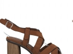 Sandały Tamaris 28345-24