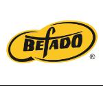 BEFADO